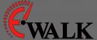 عصای زیر زانویی ایزی واک