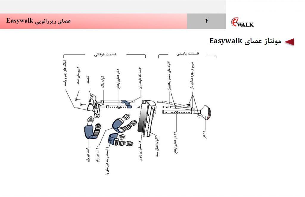 http://ewalkfree.com/wp-content/uploads/2020/09/7-1024x662.jpg